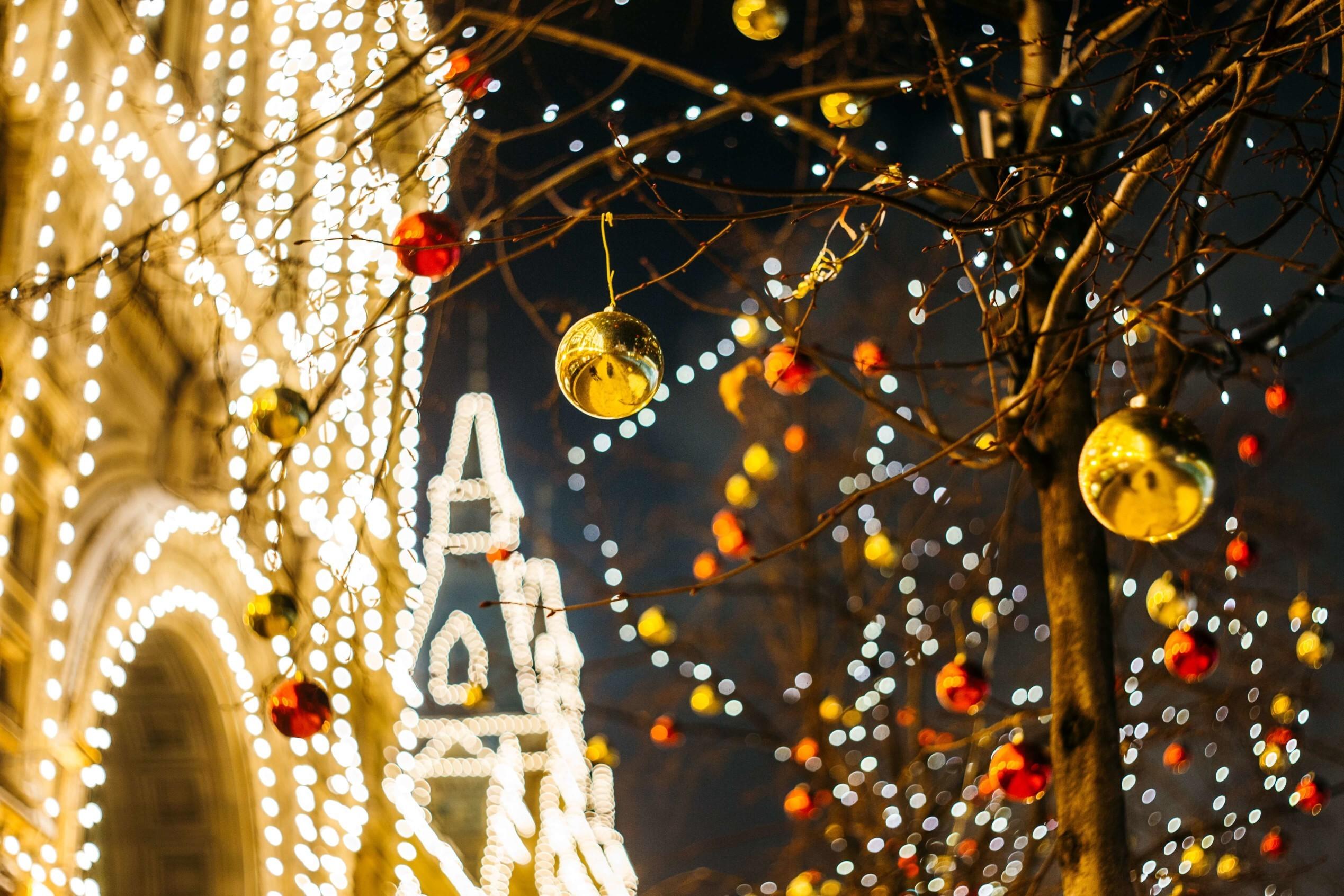 聖誕節禮物推薦台北接睫毛-IA專業美睫設計濃密設計款