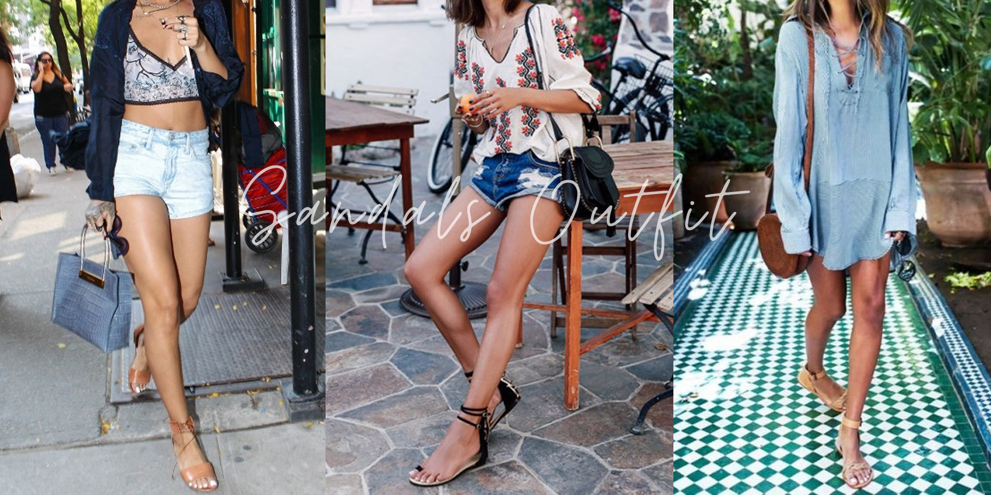 夏日穿著涼鞋必備足部凝膠腳趾光療-IA專業美睫設計