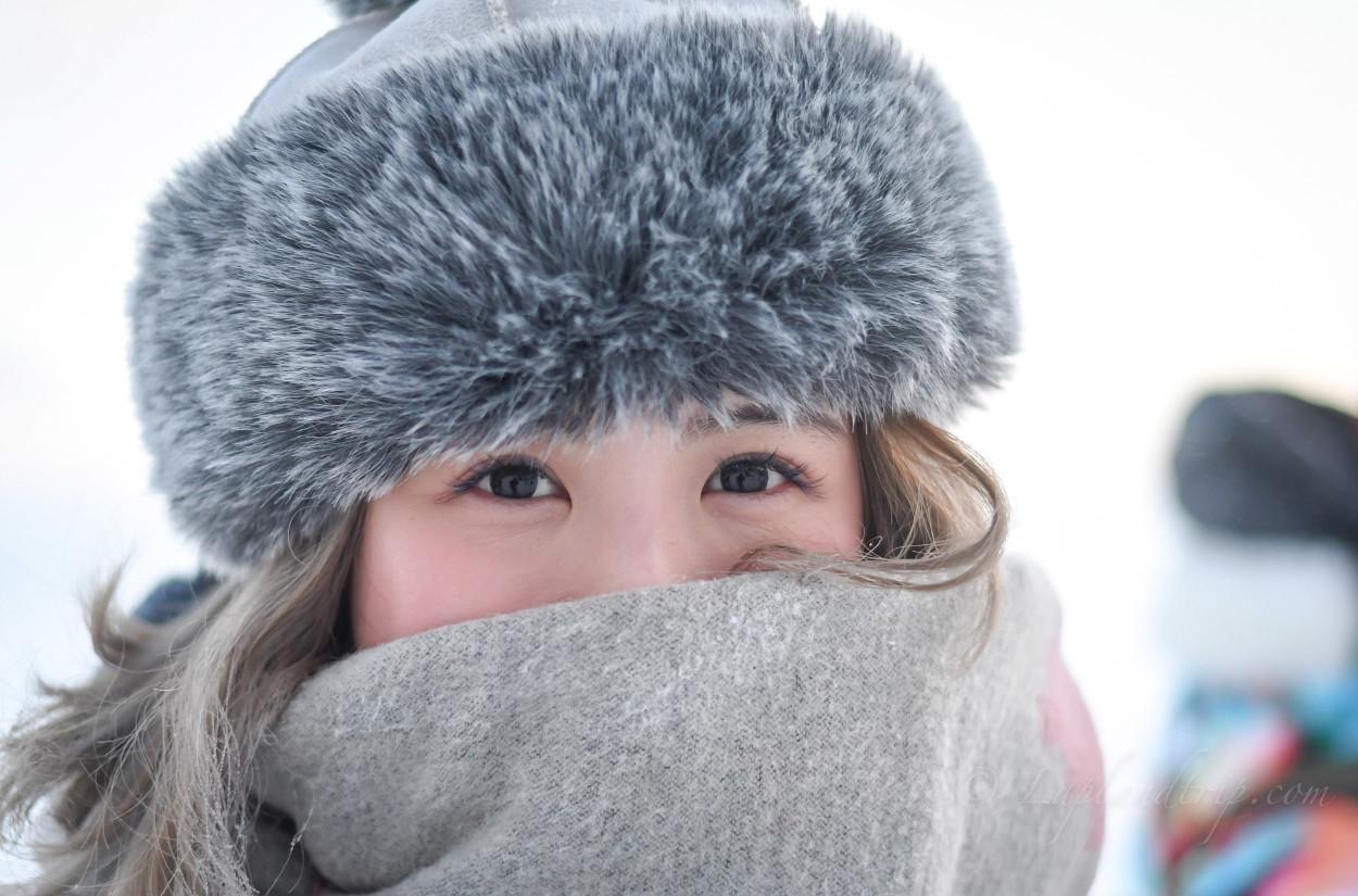 出國前一定必做準備!! 來台北中山區IA專業美睫接睫毛 - IA達人推薦《JC愛旅誌》