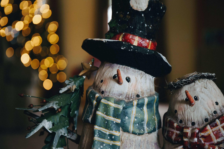 聖誕節禮物送什麼?推薦台北接睫毛美麗渡過冬季-IA專業美睫設計濃密設計款